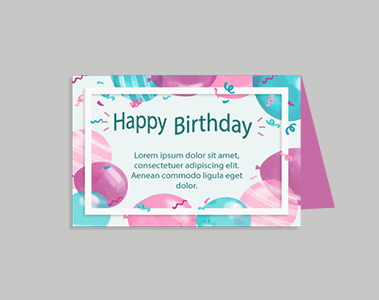 A6 greeting cards a5 cards scored abc print shop online printing a6 greeting cards a5 cards scored m4hsunfo